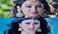 A new 'naagin' confirmed for Naagin 3 after Mouni Roy and Adaa Khan quit the show