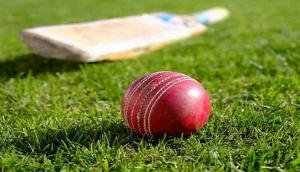 Ranchi: Son of milkman selected for India's Under-19