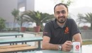 Grofers launches postpaid grocery shopping