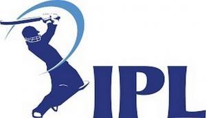 IPL franchises allowed five player retentions