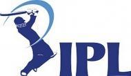 IPL के इतिहास में पहली बार खेलेगा नेपाली खिलाड़ी