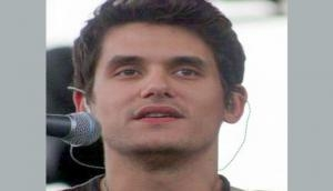 'Dead & Company' postpone show after John Mayer's emergency appendectomy