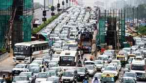 Next time, odd-even to return with no exceptions as Delhi govt finally relents