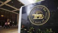 बैंकों के 10 लाख करोड़ के फंसे कर्ज से निपटने के लिए RBI ने जारी किये नए नियम