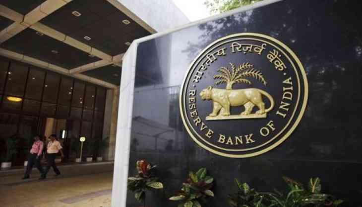 Will Rs 2.11 lakh cr recap kitty be enough to pull public banks out of mess