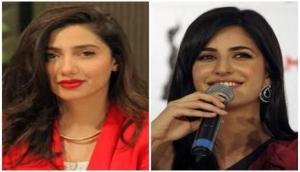 Mahira Khan, Katrina Kaif pay tributes to legendary actor Shashi Kapoor