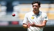 Adelaide Test: Starc's fi-fer guides Aussies to 120-run win over England