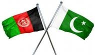 Pakistan offers conditional backing to Afghanistan