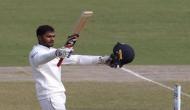 IND vs SL: टीम इंडिया के लिए दिल्ली टेस्ट जीतना हुआ मुश्किल