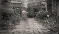 Four spine-chilling instances when ghosts saved human lives