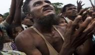 China's flip-flop on Myanmar's Rohingya crisis puts it under scanner