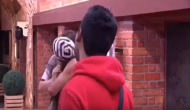Bigg Boss 11 December 6 Highlights: Akash Dadlani forcefully kisses Shilpa Shinde, Arshi Khan is the new captain of the house; 5 Catch points of last night's episode