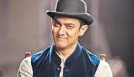 On birthday, Aamir Khan surprises fans by joining Instagram; thanks his mother by sharing her collage