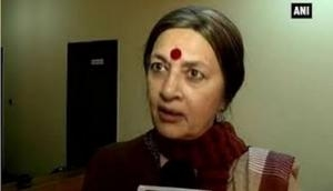 CPM blames RSS-BJP's 'ideology of hatred' for love-jihad murder