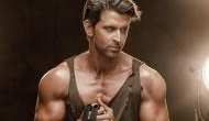 Salute to Bollywood's Greek God! Hrithik Roshan defeats Tom Hiddleston, Chris Hemsworth to become world's most handsome actor