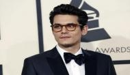 John Mayer recovering in 'good spirits' post emergency surgery