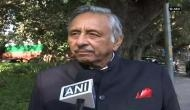 Congress leader Mani Shankar Aiyar says 'Never thought CM who compared Muslims with puppy can be PM'