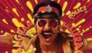 Ranveer Singh, Rohit Shetty, Karan Johar collaborate for 'SIMMBA', not to clash with SRK's Dwarf film