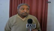 Jama Masjid was Jamuna Devi temple claims BJP leader