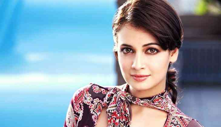 Xxx manisha koirala actress hd wallpaper