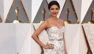 After Aamir Khan, now Priyanka Chopra opts out from Rakesh Sharma biopic