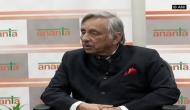 Mani Shankar Aiyar's remark has upset Gujarat, says BJP