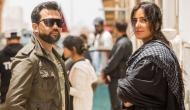 Tiger Zinda Hai: Filmmaker Ali Abbas Zafar accepts there is a pressure of big budget on Salman Khan, Katrina Kaif film