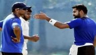 You will be shocked to know what Rahul Dravid has to say about Virat Kohli