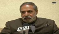 Congress condemns Prime Minister Narendra Modi's Gujarat rallies