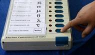 कर्नाटक विधानसभा चुनाव: 222 सीटों पर वोटिंग शुरू, 15 मई को आएगा जनता का फैसला