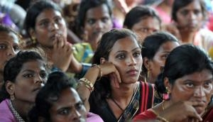 IGNOU extends fee waiver for transgenders in upcoming academic session