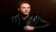Chris Pratt wants James Gunn back in 'Guardians of Galaxy 3'