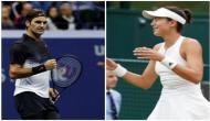 Rafael Nadal, Garbine Muguruza crowned ITF world champions