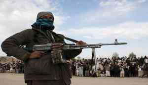 Afghanistan: Taliban take more than 100 people, including women and children, hostage in an ambush in north, reports AP