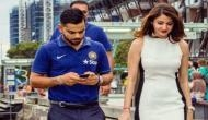 Virat Kohli-Anushka Sharma's net worth will leave you in shock
