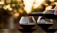 लॉकडाउन: एक अजीब मुसीबत में केरल सरकार, अब शराब की ऑनलाइन बिक्री पर कर रही विचार