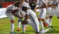 ISL 2017: FC Pune City hand Jamshedpur FC first defeat