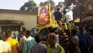 Paresh Mesta case: Forensic expert demolishes BJP's claims. What happened in Honnavar?