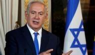 Coronavirus Vaccine: इजराइल में PM नेतन्याहू को दी जाएगी Pfizer कोविड वैक्सीन की पहली खुराक