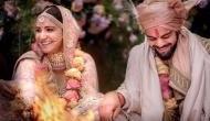 विराट कोहली को शादी के लिए ब्रेक लेने की वजह से हुआ बड़ा नुकसान