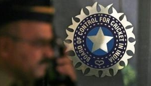 Allow Bihar to participate in Ranji Trophy, says SC to BCCI