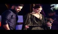 Bollywood congratulates Virat Kohli, Anushka Sharma on their wedding
