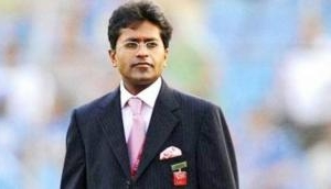 IPL 2018: Players in IPL to get over 6 crores rupees for a single match says former IPL chairman Lalit Modi; See details