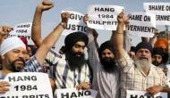 Anti-Sikh Riot: Delhi HC reserves order in Sajjan Kumar bail plea