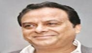 Money laundering case: Moin Qureshi gets bail