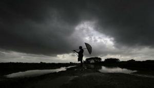 Rains to boost agriculture in northern region, says Bikram Singh