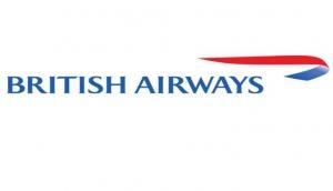British Airways to resume services in UK, Europe