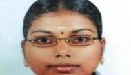 Jisha murder case: Accused awarded death today