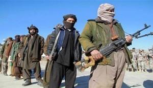 तालिबान की सफाई- कश्मीर भारत का आंतरिक मामला, नहीं करेंगे हस्तक्षेप