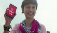 Airtel ने Jio को फिर दिया झटका, रुपये 98 में 5GB डाटा